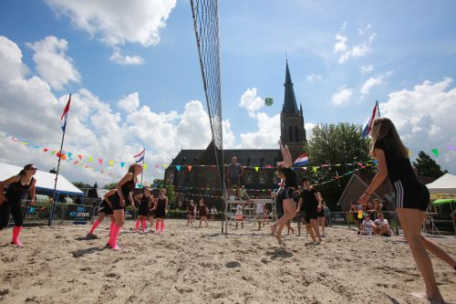 040617 kpj beachvolleybal 40